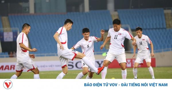 Bóng đá châu Á